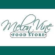 Melon Vine Food Store
