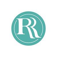 River Region Pregnancy Center