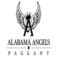 Alabama Angels Pageant