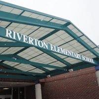 Riverton School PTO