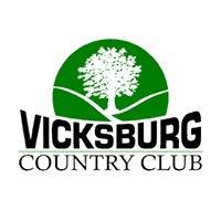 Vicksburg Country Club