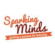 Sparking Minds