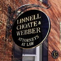 Linnell, Choate and Webber LLP