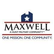 Maxwell Family Housing