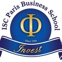 ISC Invest - Association Etudiante Financière