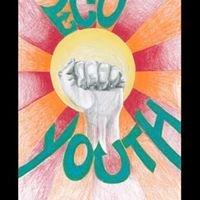 ECO Youth: Environmental Community Organizers