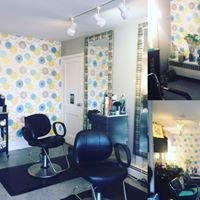 Looking Glass Salon