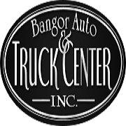 Bangor Auto & Truck Center Inc