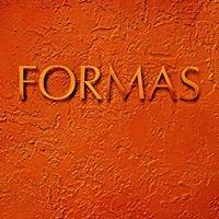 Formas, Inc