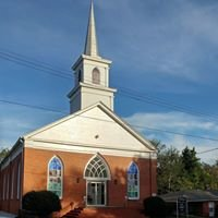 Berean Missionary Baptist Church