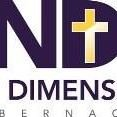 New Dimensions Tabernacle