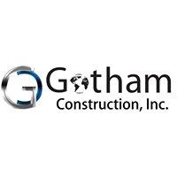 Gotham Green Construction, Inc. - Palm Desert