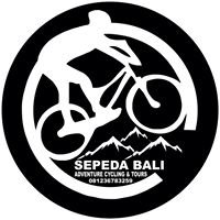 Sepeda Bali Adventure Cycling and Sightseeing