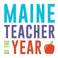 Maine Teacher of the Year and Maine County Teachers of the Year