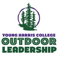 Young Harris College Outdoor Leadership