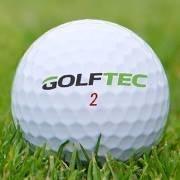 GolfTEC Westchester