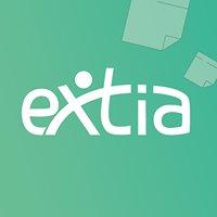 Extia