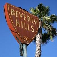 Beverly Hills Apartment Rentals