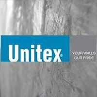 Unitex Granular Marble Pty Ltd