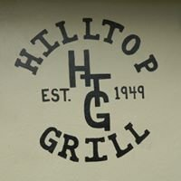 The Hilltop Grill