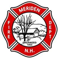 Meriden NH Volunteer Fire Department