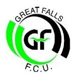 Great Falls Federal Credit Union