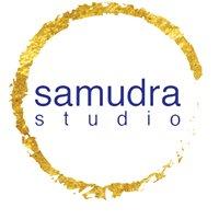 Samudra Studio