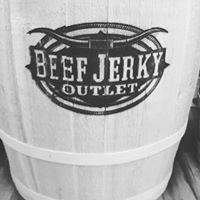 Beef Jerky Outlet Independence