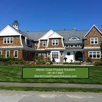 Atlantic Coast Property Solutions