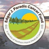 Edgar J. Paradis Cancer Fund