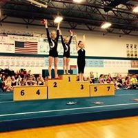 All-Star Gymnastics & Cheering