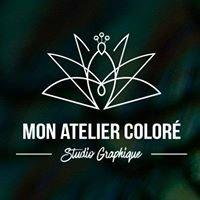 Mon Atelier Coloré