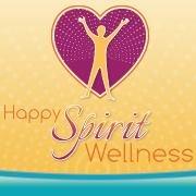 Happy Spirit Wellness