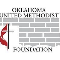 The Oklahoma United Methodist Foundation