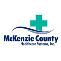 McKenzie County Healthcare Systems, Inc.
