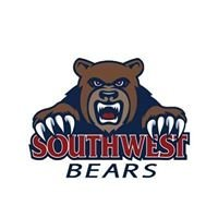 Southwest MS Community College Athletics