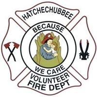 Hatchechubbee Volunteer Fire Department