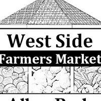 West Side Farmers Market