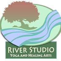 The River Studio