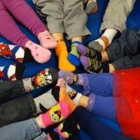 St. Paul Lutheran Preschool - Austin, Texas