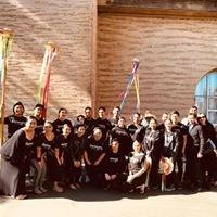 BARANGAY Dance Company