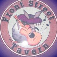 Front Street Tavern