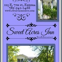 Sweet Acres Inn  Bed & Breakfast