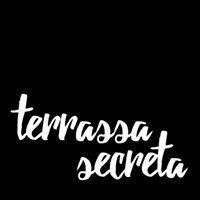 terrassa secreta