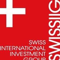 Swiss International Investment Group