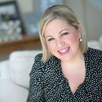 Kim Tarbox, Realtor at Maine Life Real Estate Co.