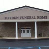 Dryden Funeral Home