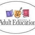 MSAD 27 Continuing Education