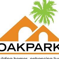 Oakpark Properties Ltd