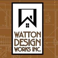 Watton Design Works, Inc.